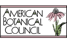 american botanical council-logo